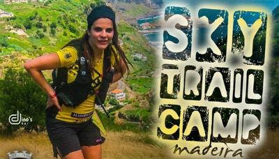Sky Trail Camp 2020